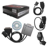 SPI 28 SPI 028 ECU Chip Tuning Programmer