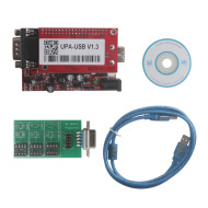 New UPA USB Programmer for 2013 Version Main Unit for Sale