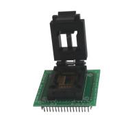 QTD64-B QFP 64 Socket New Release