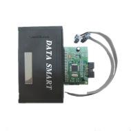 TMS374 Auto ECU Programmer