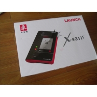 Launch X431 IV
