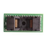 TSOP32(S) Socket Adapter for Chip Programmer