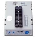 TOP2011 USB Universal Programmer