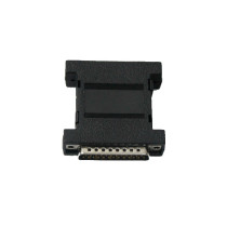 No.3 Dongle CAN Hardware for Tacho Pro Universal 2008V Jan Version