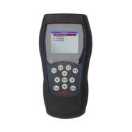 Kia Honda Scanner MST-100 ( Black Color)