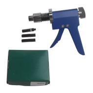 Multipurpose Flip Gun