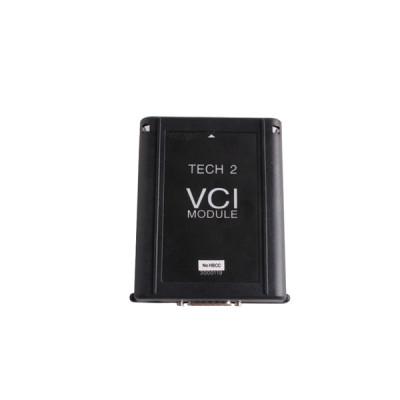 Tech2 VCI Module
