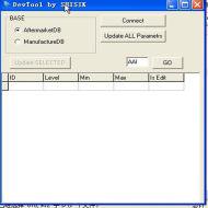 Latest Volvo Dev2tool 0.4.2 Version Unlimited Keygen