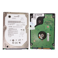 Super Volvo VCADS Hard Disk D630 Format and USB Dongle