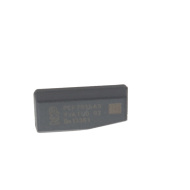 PCF7935 Chip Specially for AD900