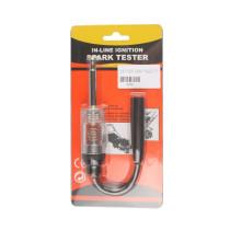 Spark Plug Tester Ignition 12V In-Line Spark Tester Lifetime Warranty