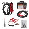 Autel PowerScan PS100 Electrical System Diagnosis