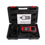 MaxiDiag Elite MD802 All System+DS Model