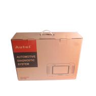 Autel MaxiDAS® DS708 Original French DS708