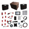 Autel MaxiSys Mini MS905 Automotive Diagnostic and Analysis System with LED Touch Display