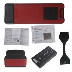 X431 iDiag Auto Diag Scanner for Android
