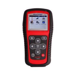 Autel TPMS DIAGNOSTIC and SERVICE TOOL MaxiTPMS TS501