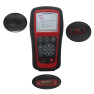 Autel TPMS Diagnostic and Service Tool MaxiTPMS TS601