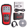 Autel Maxidiag Elite MD703 With Data Stream Function for All System Update Internet