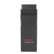Chrysler Adapter for Autel MaxiDAS® DS708
