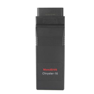 Chrysler Adapter for Autel MaxiDAS® DS708