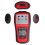 Autel Maxidiag Elite MD704 With DS Model for 4 System Update Internet