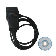 HONDA HDS Cable OBD2 Diagnostic Cable