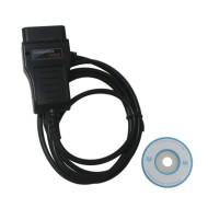 HONDA HDS Cable OBD2 Diagnostic Cable
