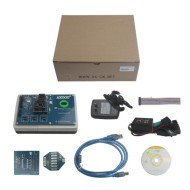 New Released Mercedes Benz AK500+ Key Programmer (Without Database Hard Disk)
