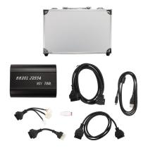 HK201 J2534 VCI Diagnostic Tool V15 For Hyundai & Kia