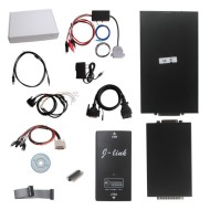 KESS V2 No Token Limitation OBD2 Tuning Kit