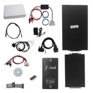 No Token Limitation KESS V2 OBD2 Manager Tuning Kit