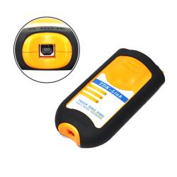 Truck Diag King-Multi Diesel Diagnosis Interface TDK USB Link