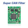 Super CAN Filter
