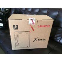 Launch X431 5C