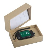 V9.0  VPECKER Easydiag WINDOWS 10 Wireless OBDII Full Diagnostic Tool