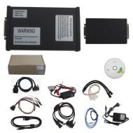 V2.22 FW V4.036 KESS V2 Manager Tuning Kit Master Version with Unlimited Token
