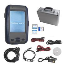 Toyota Denso IT2 V2016.7 Intelligent Tester2 For Toyota And Suzuki With Oscilloscope
