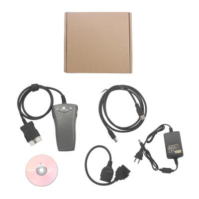 Nissan consult 3  Bluetooth Professional Diagnostic Tool