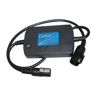 CANDI Interface For GM TECH2 B Quality Used On All GM Vehicle Applications