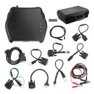 Original Master PC-100 Bluetooth Motorcycle Scanner PC Version Support Windows XP VISTA Win7