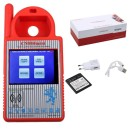 Smart CN900 Mini Transponder Key Programmer Mini CN900 (Available for Pre-order Now)