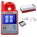 V1.13 CN900 Mini Transponder Key Programmer Mini CN900 for 4C 46 4D 48 G Chips