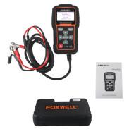 Foxwell BT-705 Battery Analyzer