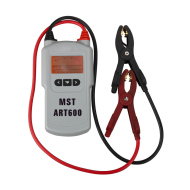 MST-A600 12V Lead Acid Battery Tester Battery Analyzer
