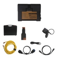 ICOM A2+B+C For BMW Diagnostic & Programming Tool Without Software