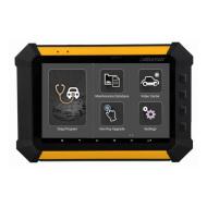 OBDSTAR X300 DP X-300DP PAD Tablet Key Programmer Full Configuration
