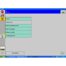 Iveco Easy E.A.SY (Electronic Advanced System) Software and Keygen with Database