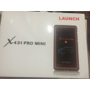 Launch x431 pro mini