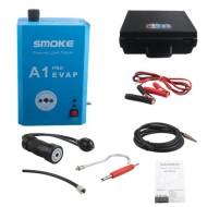 Smoke A1 Pro EVAP Diagnostic Leak Detector